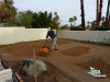 compacting-soil